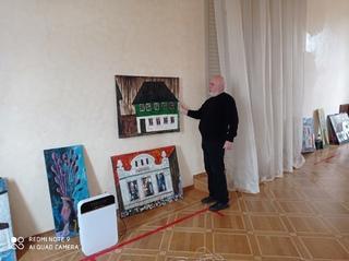 Игорь Клюшкин фотография #44