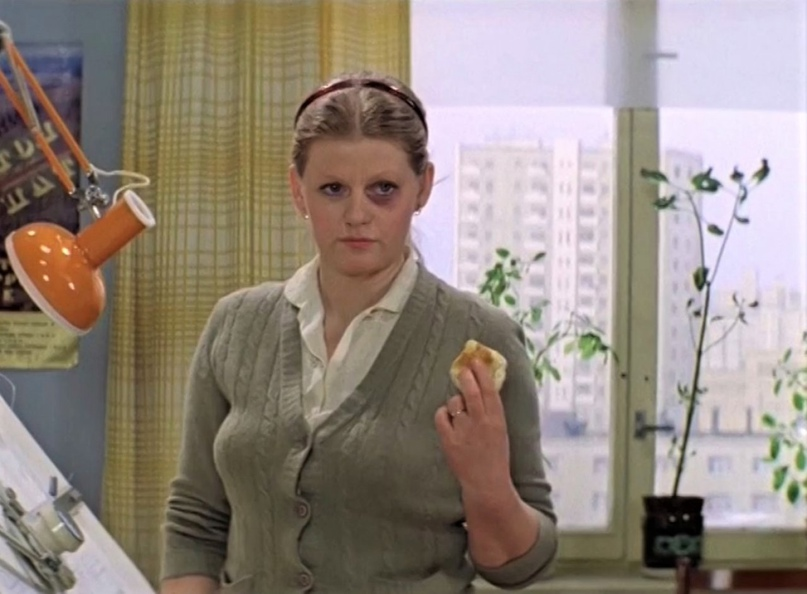 📅 8 февраля 1949 года родилась Ирина Муравьева советская и российская актриса те...