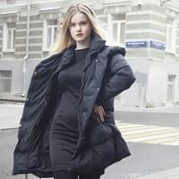 АнастасияКулешова