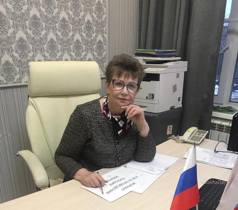 Ирина Котенко: «Из-за ограничений в первую очередь пострадает легальный бизнес»