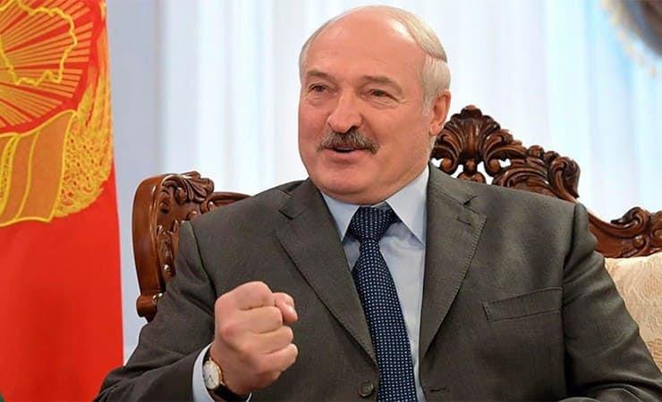 Лукашенко в пятницу на совещании назвал урожайность, при которой нашей стране «н...