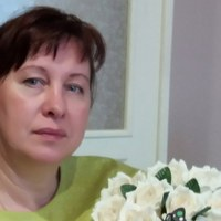 НаташаРыпич