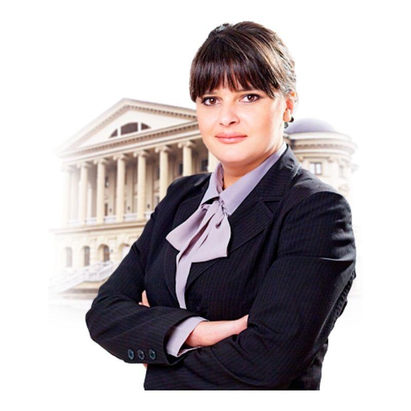 Круглосуточно адвокат по уголовным делам 228 в Москве