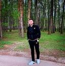Григорян Роберт | Москва | 34