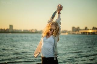 «Студенческая молодежь». Конкурс молодых фотографов.