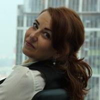 Личная фотография Елены Яковлевой ВКонтакте