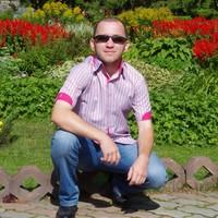 Фотография Евгения Бондаренко