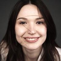 НатальяБашкова