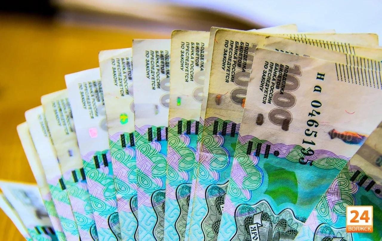 Эксперт раскрыл, на сколько вырастут цены в России в 2021 году