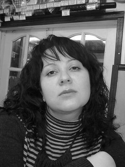 Светлана Владимировна, Тула