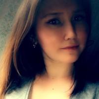Фотография Дианы Куниной ВКонтакте