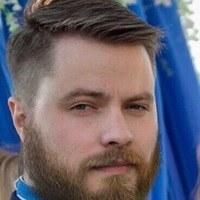 МаксимОрехов
