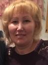 Личный фотоальбом Лилии Дусмагамбетовой