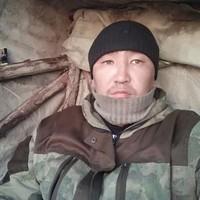 Васильев Костян