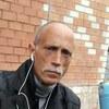 Павел Краснослабодцев