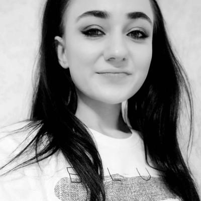 Ксения Городецкая