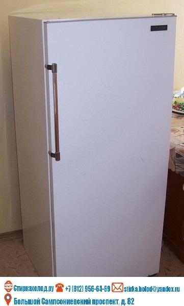 Советские холодильники, изображение №20