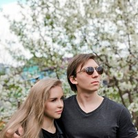 Фото Георгия Варнашова