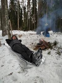 Владимир Смирнов фото №20
