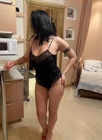 Доска Проститутки вк Питер, Частные объявления шлюх