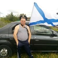 Фотография профиля Романа Поташева ВКонтакте
