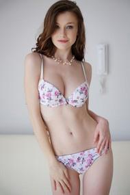 Emely Bloom