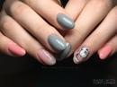 Личный фотоальбом Marina Nails-Nails