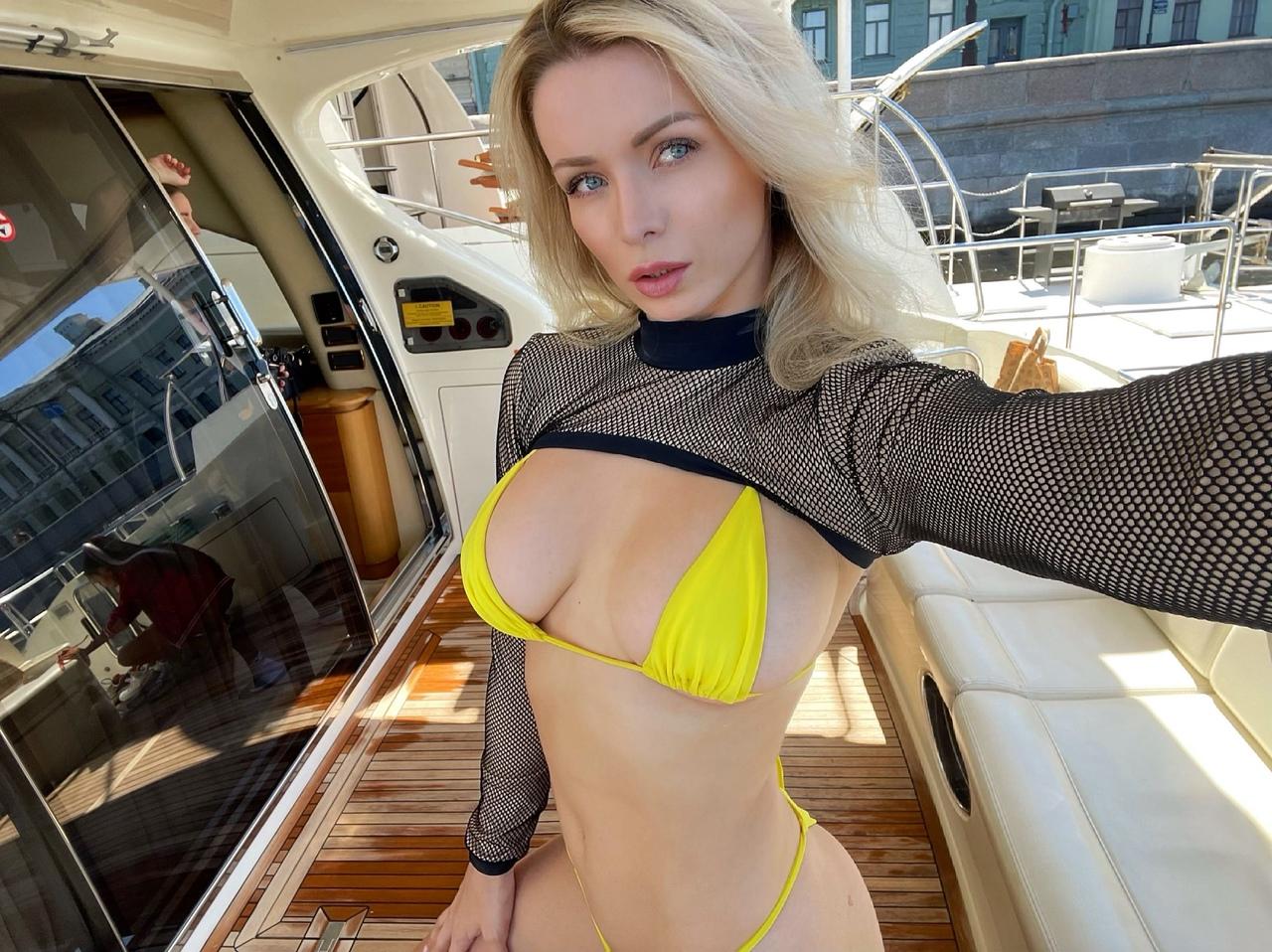 фото из альбома Екатерины Енокаевой №11