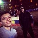 Васильев Алексей      6
