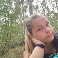 Макарова Екатерина