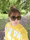 Персональный фотоальбом Anuta Talibova