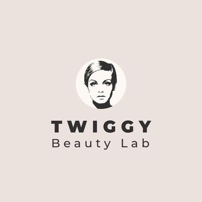 Twiggy BeautyLab