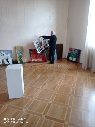 Игорь Клюшкин фотография #42