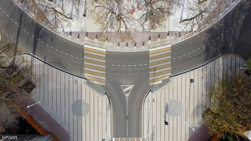 Как вдохнуть в город новую жизнь: опыт Зарайска, изображение №30