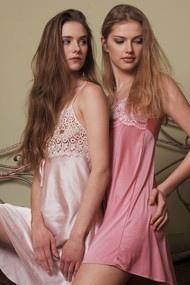Dasha & Vanessa