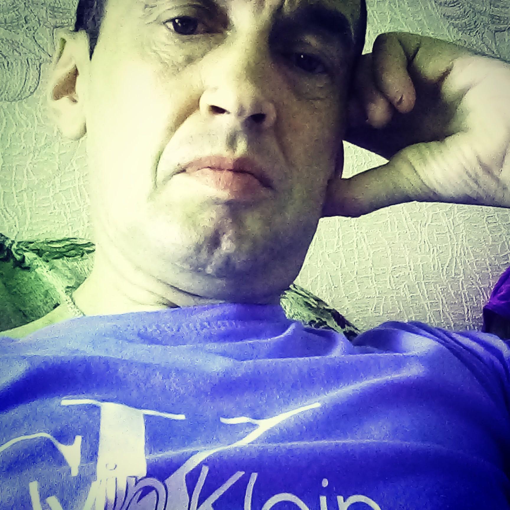 Сергей, 46, Lys'va