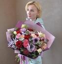 Вита Качурова фотография #10