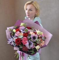 Вита Качурова фото №30