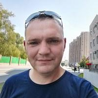 АндрейХудяков