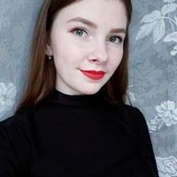 Фотография Елены Брылевой ВКонтакте