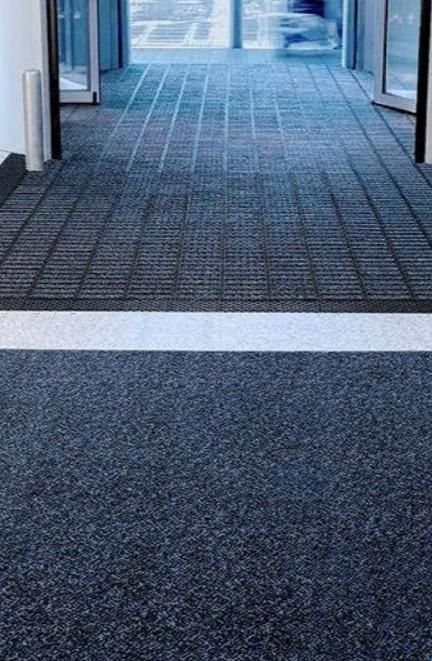 Замена грязезащитных ковров стоимость Люберцы
