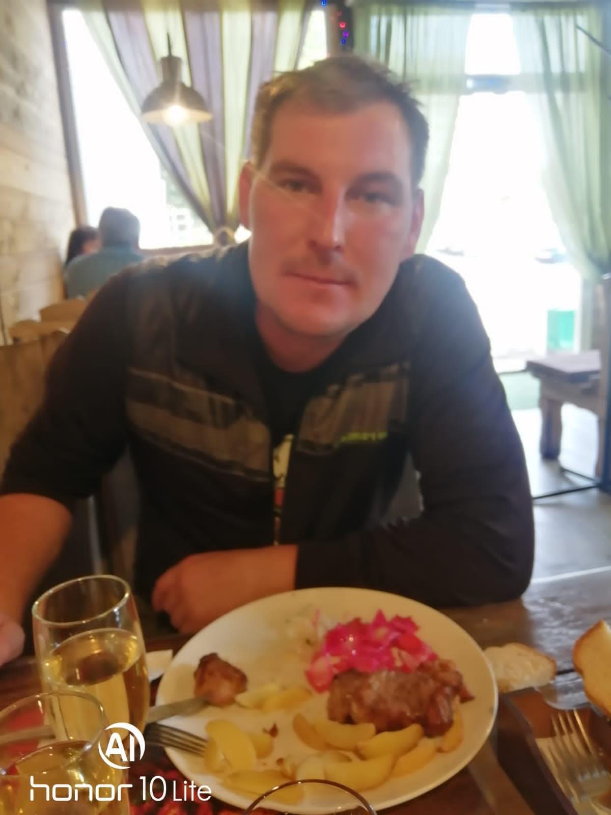 Артур, 35, Neftekamsk