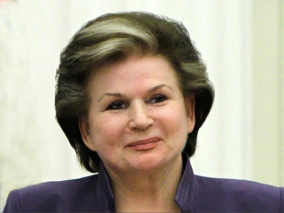 На предварительном голосовании в Ярославской области победили Терешкова, Коваленко и Ушакова