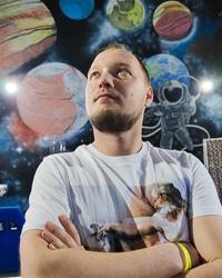 Игорь Пугач-Рапопорт фото №11