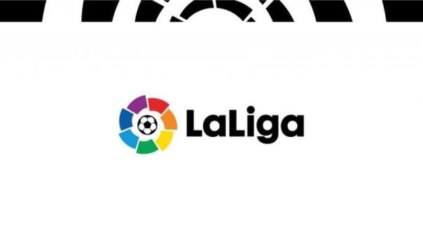 ❗Руководство Ла Лиги выступило с заявлением о разрушительном влиянии Суперлиги н...