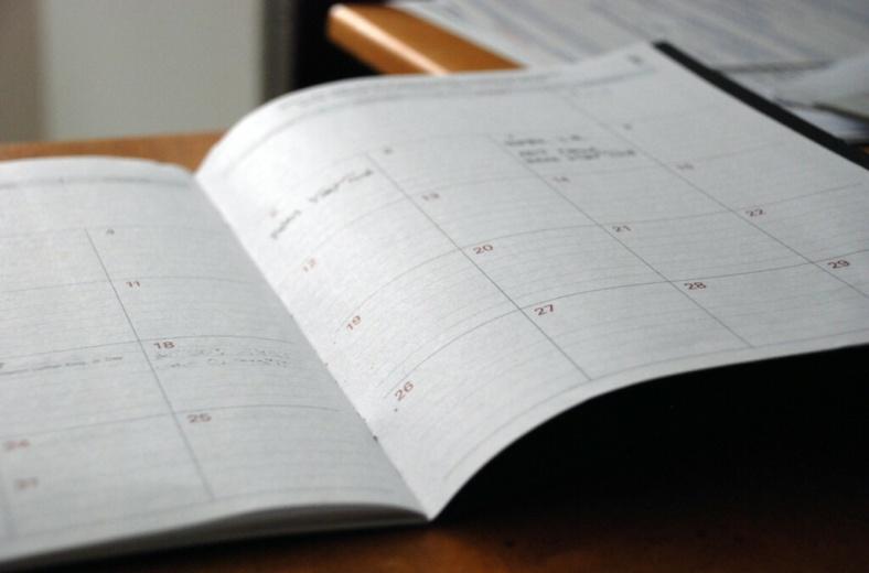 Минюст перенес срок сдачи отчетности для НКО, изображение №1