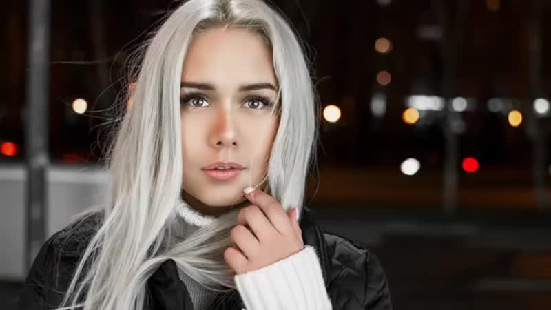 New Russian Music Mix 2018 Русская Музыка Best Club Music
