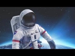 Один из страшных секретов 20 века. Пропавшие космонавты. Секретные материалы.