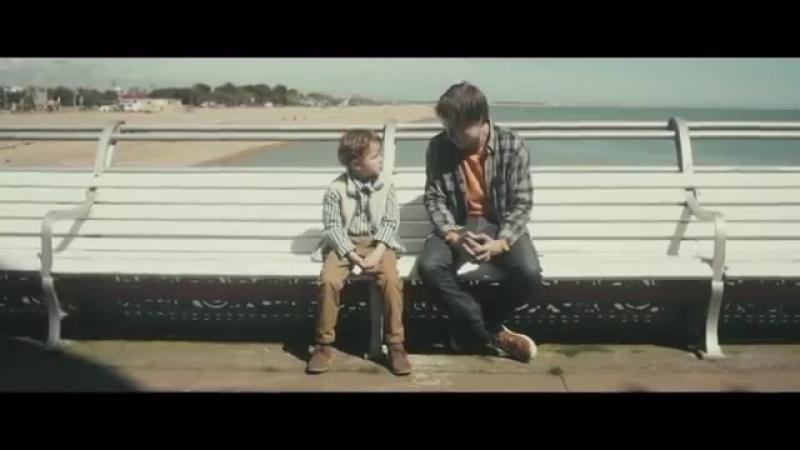 Трейлер Обладая тобой (2013) - SomeFilm.ru