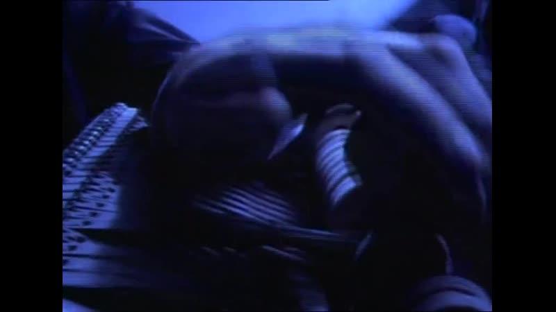 Wet Wet Wet - Love is all around (1994)